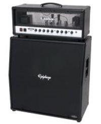 Epiphone So-Cal 50h amp