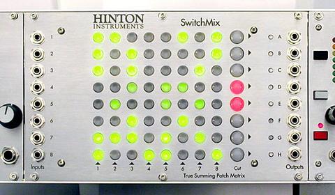 SwitchMix1-flat1