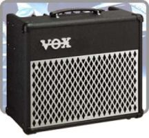 VOX Digital Amps