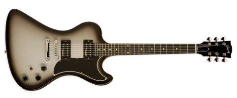 Gibson RD Standard Reissue