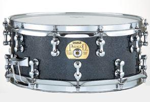 Peace Drums Batterie Wood Snare Drum