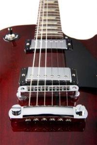 Gibson PowerTune Les Paul
