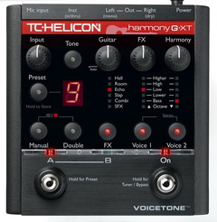 voicetone_harmony-g-xt_front