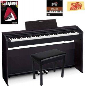 Casio Privia PX-870 Piano