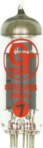 Groove Tubes GT-EL84-S
