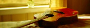 Best Acoustic Guitars for Blues