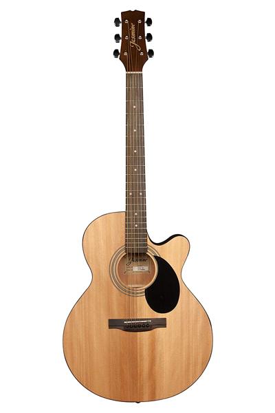 best acoustic guitars for blues