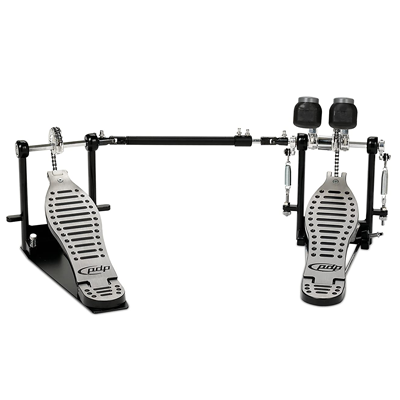 PDP - DW 400 Series Double Pedal