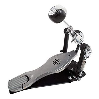 Gibraltar 6711S DCD CAM Drive Single Bass Drum Pedal