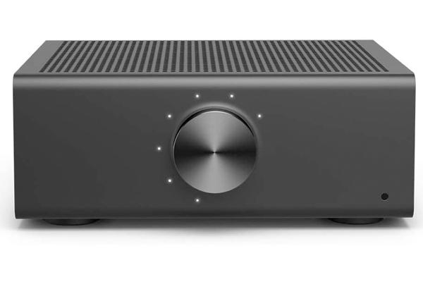 Echo Link Amp - Stream