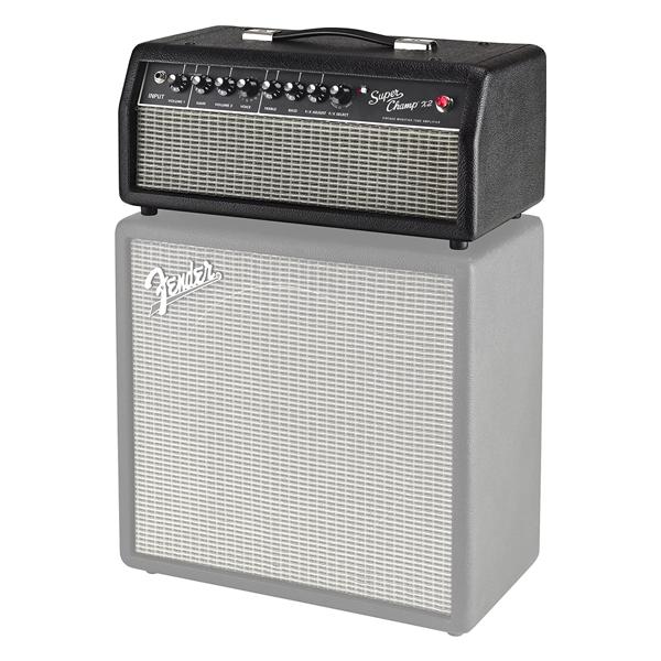 best fender amps