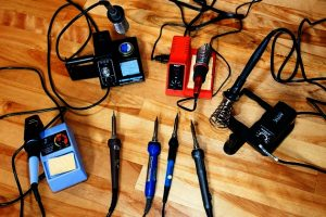 soldering irons lowres
