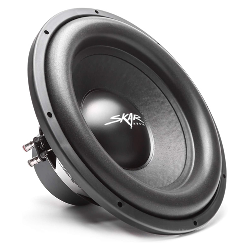 best 18-inch subwoofers