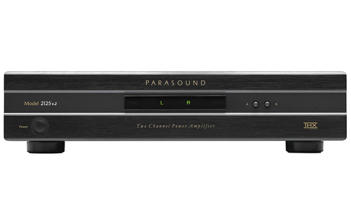 Best stereo amplifiers under 1000