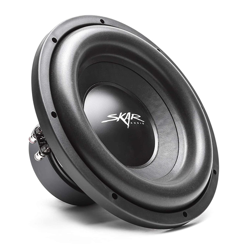 Skar Audio Car Subwoofer