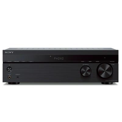 Sony Home Stereo Receiver