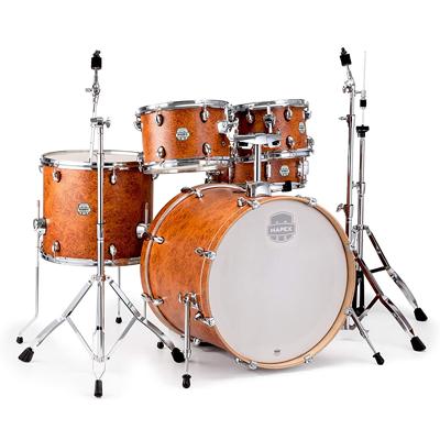best drum set under 1000