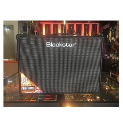 Blackstar Guitar Amp