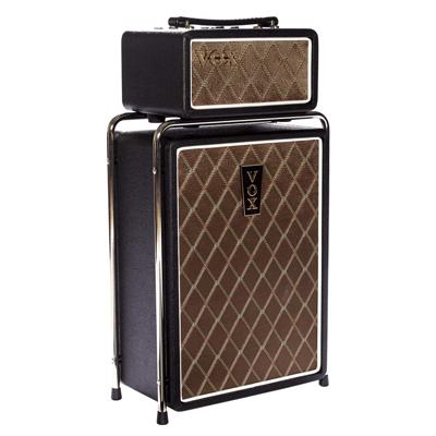 Vox Electric Guitar Mini Amplifier