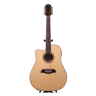 Oscar Schmidt Electric Guitar