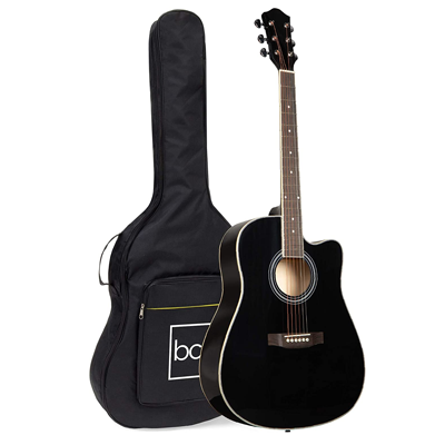 best acoustic guitar for country music
