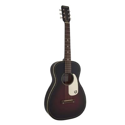 Gretsch Guitars