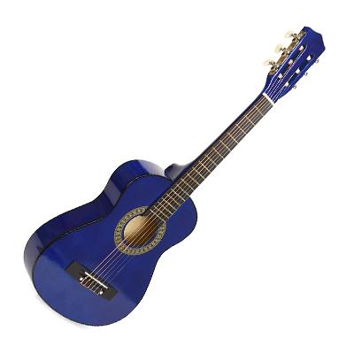 best blues acoustic guitar
