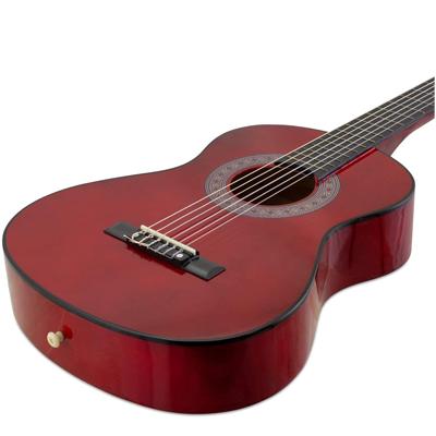 Tiger Music Classical guitar