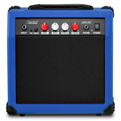 best blues amps