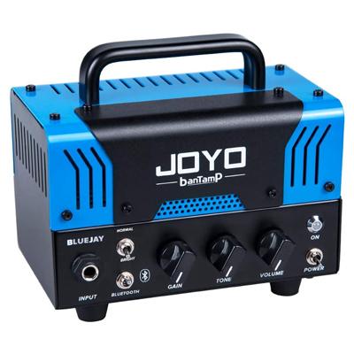 JOYO BLUEJAY BanTamp Series Mini Amp