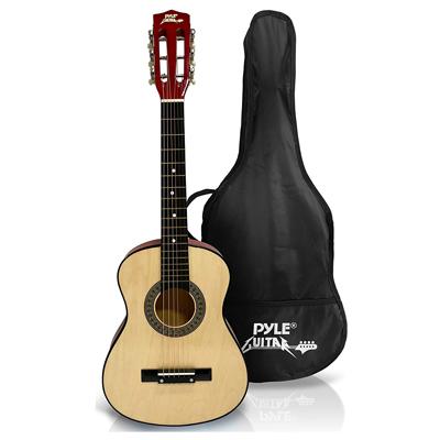 Classical Acoustic Guitar