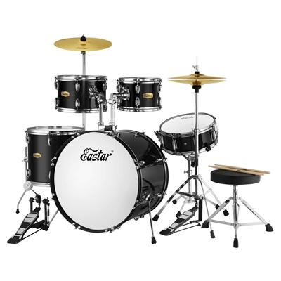 Eastar Drum Set