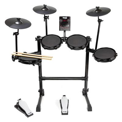 RockJam Electronic Drums