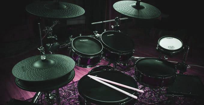 drumset10