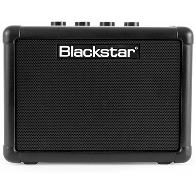 Blackstar Electric Guitar Mini Amplifier