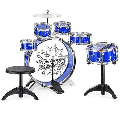 best jazz snare drum