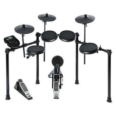 Alesis Nitro Kit | Electronic Drum Set