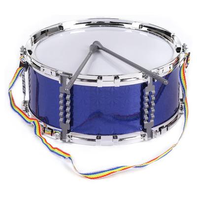 Ammoon Jazz Snare Drum