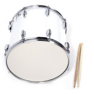 Festnight Snare Drum Kit