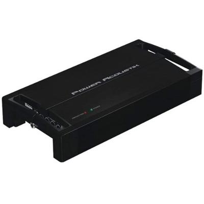Monoblock Amplifier