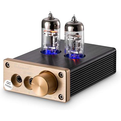 best small tube amp
