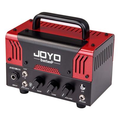 JOYO BantamP JACKMAN Hybrid Guitar Amplifier