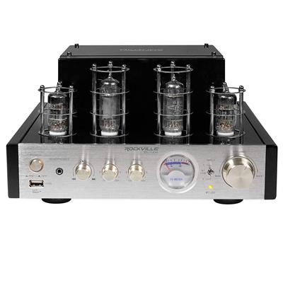 Rockville BluTube Amplifier