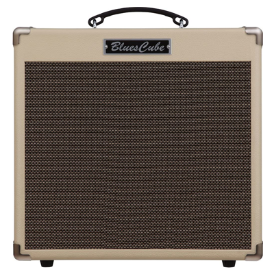 Amplifier with Tube Tone