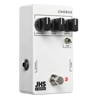 JHS Pedals Chorus