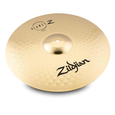 Zildjian Planet Z Crash Cymbal
