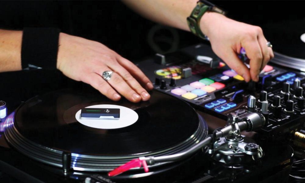 djcontrolscratch