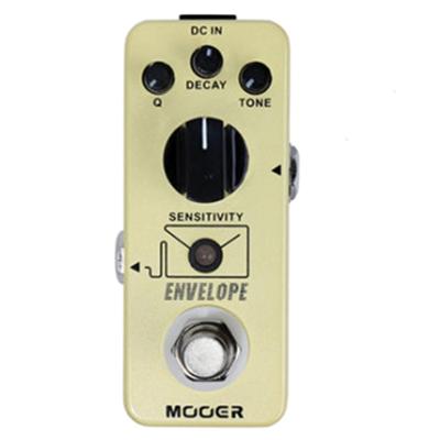 Mooer Audio Micro Envelope