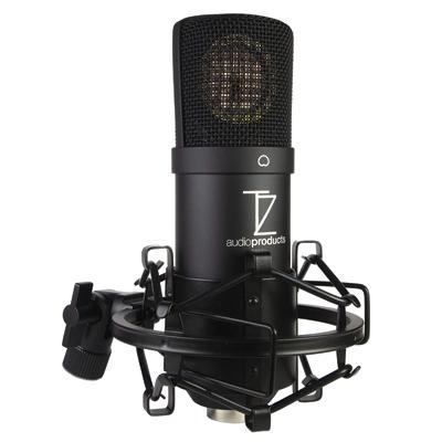 Stellar Diaphragm Cardioid Condenser XLR Microphone