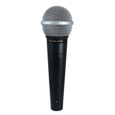 GLS Audio Vocal Microphone
